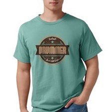 Three American Eskimos T-Shirt