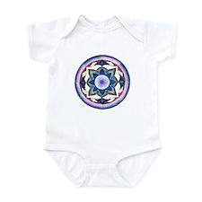 Divine Order Infant Bodysuit