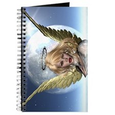 Guardian Angels Journal
