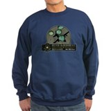 82nd Airborne Jumper Sweater