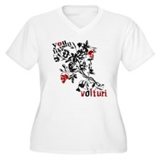 """You smell like Volturi."" T-Shirt"