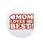 Mom Loves Me Best 3.5