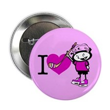 "I heart Nancy Boys 2.25"" Button (100 pack)"