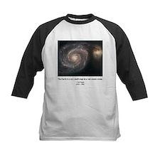 Carl Sagan A Tee