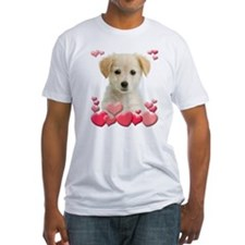Puppy Love Shirt