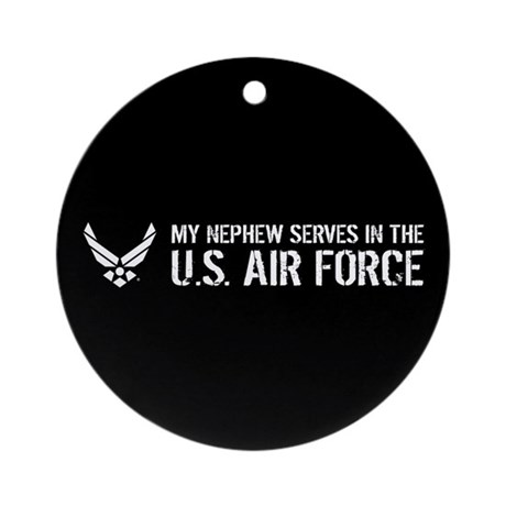 Run DC Mousepad