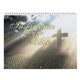 Inspiration Wall Calendars