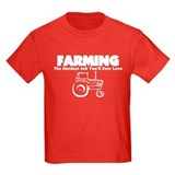 Farming T