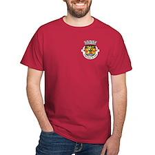 Maia's T-Shirt