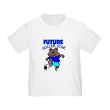 Future Soccer Star T