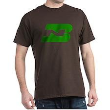 Burlington Northern T-Shirt