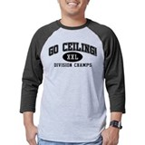 I Love String Cheese Long Sleeve T-Shirt