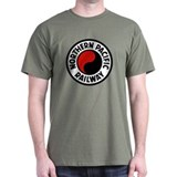 Northern Pacific T-Shirt