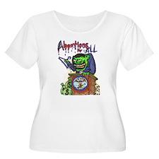 Funny Obama T-Shirt