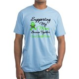 Lymphoma Support (Mom) Shirt