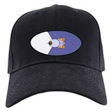 Lightship Baseball Hat