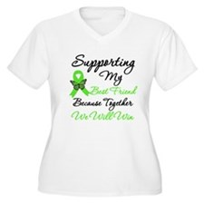 Lymphoma (Best Friend) T-Shirt