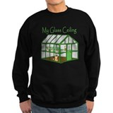 Greenhouse Sweatshirt