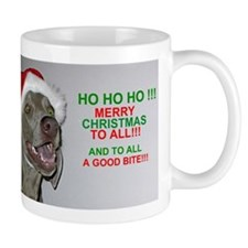 Unique Weimaraner lovers Mug