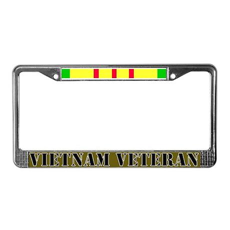 Vehicle registration plate  Wikipedia