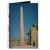 Obelisk Journal