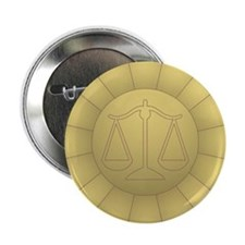 Attorney's Badge