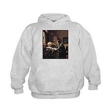 Vermeer Hoodie
