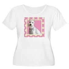 Koko Powell T-Shirt