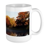 Be still...Ceramic Mugs Ceramic Mugs