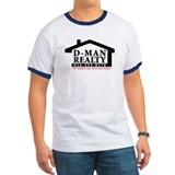 Stepbrothers Realty T