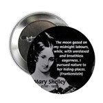 Mary Shelley Frankenstein 2.25