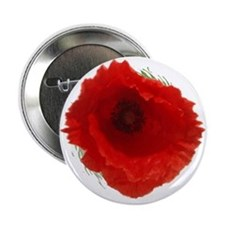"""Lest we forget . . . 2.25"""" Button"""