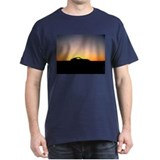 Cute Sunset T-Shirt