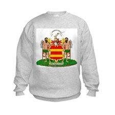 Cameron Ancient Sweatshirt
