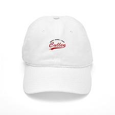 Cullen Baseball League Baseball Cap