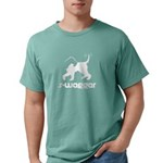 Chorus North Shore Value T-shirt