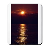 Mousepad Diane Young Photography