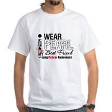 Lung Cancer (Best Friend) Shirt
