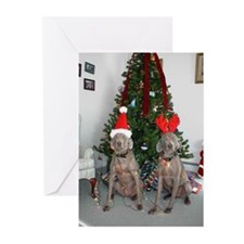 131455094511_l Greeting Cards
