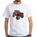 Rally Racing Shirt
