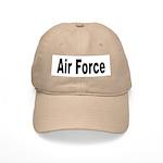 Air Force Cap
