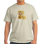 L.A.S.P. Pilot Light T-Shirt