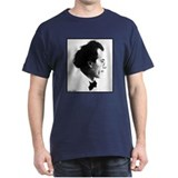"Faces ""Mahler"" T-Shirt"