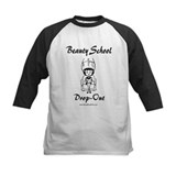 Beauty School Tee