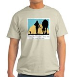 Good Ride Equestrian T-Shirt