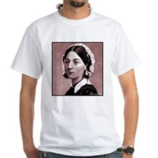 "Faces ""Nightingale"" Shirt"