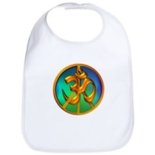 Cute Metaphysical Bib