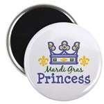 Mardi Gras Princess 2.25