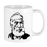 Lord Kelvin Small Mugs