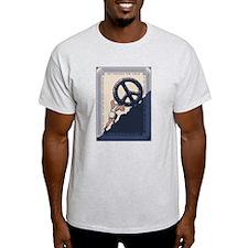 The Burden T-Shirt